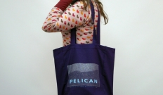 Le shopping du Pelican