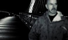 Lustmord prépare son vinyl de remixs