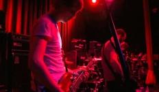Pelican : 10 ans de service, coffret vinyls collector et live au Scion Rock Fest