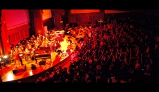 MONO & the Wordless music orchestra trailer DVD