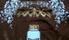 Un nouveau t-shirt Pelican chez Relapse Records