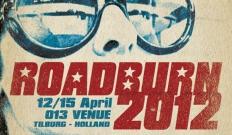 Roadburn 2012 : un point sur la programmation