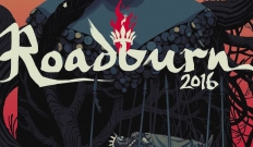 Roadburn 2016 : 5 raisons d'y aller (2/3)
