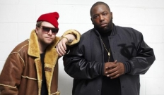 Run the Jewels : Rubble Kings Theme (Dynamite), nouveau morceau inédit