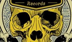 Tee Pee Records : Summer Sampler 2013 pour faire le plein de découvertes