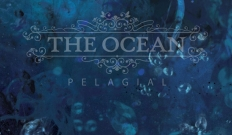 "The Ocean : Pelagial émergera fin avril, premier extrait ""Bathyalpelagic II: The Wish in Dreams"" disponible"