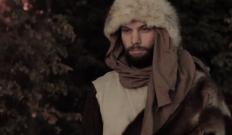 Hexvessel : I Am The Ritual le clip