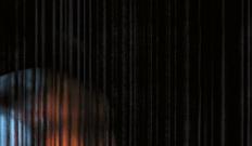 Deaf Center : Owl Splinters disponible en écoute intégrale