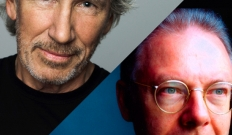 King Crimson / Pink Floyd : de la reformation dans l'air ?