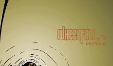 Tour de France 2013 - Nancy : Wheelfall