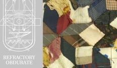 Wovenhand : Refractory Obdurate, programmé pour avril, se révèle doucement
