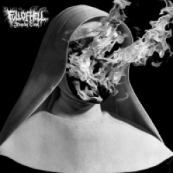 Full Of Hell - Trumpeting Ecstasy (2017)
