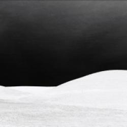 White Hills - H-P1 (2011)