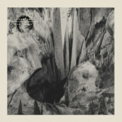 Inter Arma - The Cavern (EP)