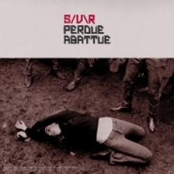 S/V\R - D/MO + Perdue/Abattue (2011)