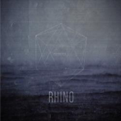 Rhino - Footnotes (2014)