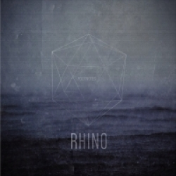 Rhino - Footnotes (2014)