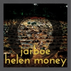 Jarboe & Helen Money (2015)