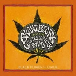 Brant Bjork and the Low Desert Punk Band - Black Power Flower (2014)