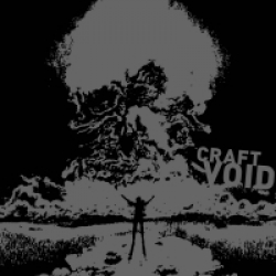 Craft - Void (2011)