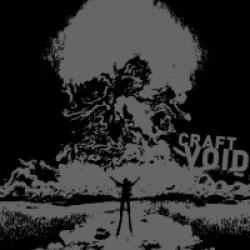Craft - Void (2011)
