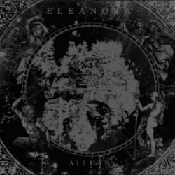 Eleanora - Allure (2016)