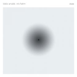 Ólafur Arnalds / Nils Frahm - Stare (2012)