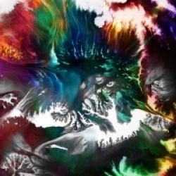 Falling Down IIV compilation (2012)