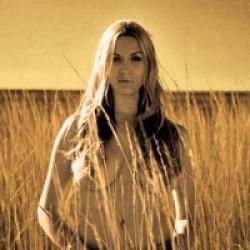 The Midnight Ghost Train - Buffalo (2012)