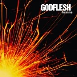 Godflesh - Hymns (réédition 2013)