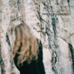 Impure Wilhelmina – Black Honey (2014)
