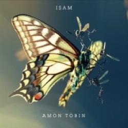 Amon Tobin - Isam (2011)