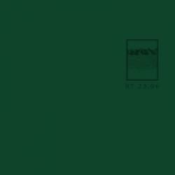 Isis - Live V (2009)