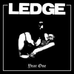 Ledge - Year one (2017)