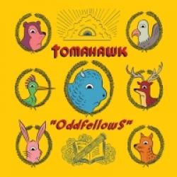 Tomahawk - Odd Fellows (2012)