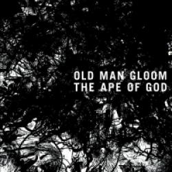 Old Man Gloom - The Ape of God (2014)