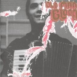 Old Man Gloom - Christmas (2004)