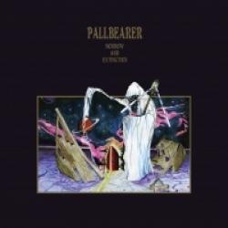 Pallbearer - Sorrow And Extinction (2012)