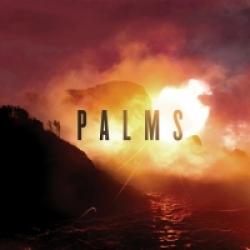 Palms - Palms (2013)