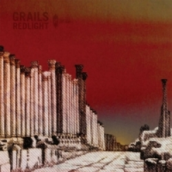 Grails - Red Light (2004)