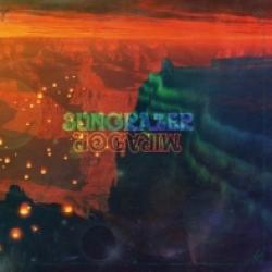Sungrazer - Mirador (2011)