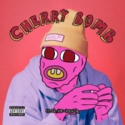 Tyler, The Creator – Cherry Bomb (2015)