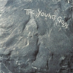 The Young Gods - The Young Gods (1987)