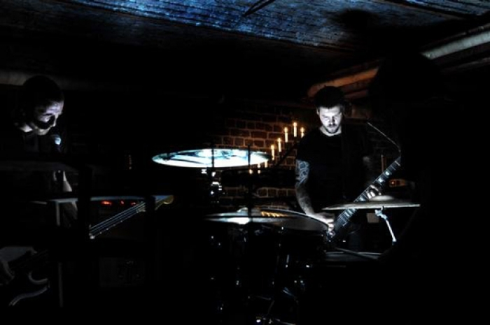 AmenRa : Church of Ra disponible et sortie d'Afterlife