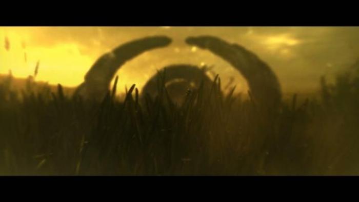 Pelican - Final breath : le clip !Pelican - Final breath : le clip !