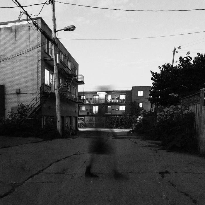 """Milanku : nouvel album """"De Fragments"""" en approche, extrait en écoute"""