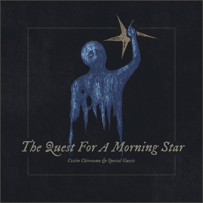 The Quest For A Morning Star (Current 93, Mayhem, Aura Noir, Hexvessel...), bande-son d'une bonne cause