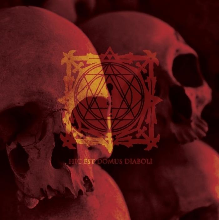 Tour de France 2013 - Lyon : Cult of Occult