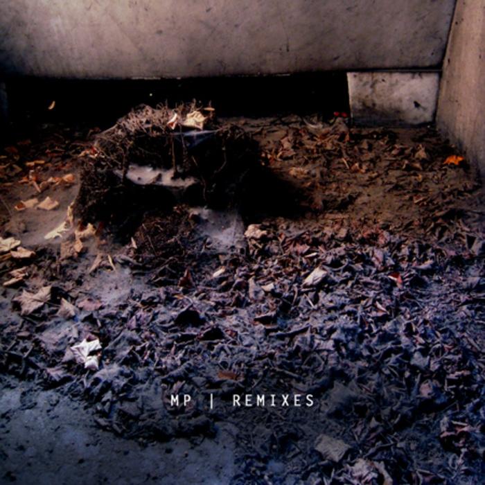 Moon Prototype : Remixes en libre écoute et téléchargement