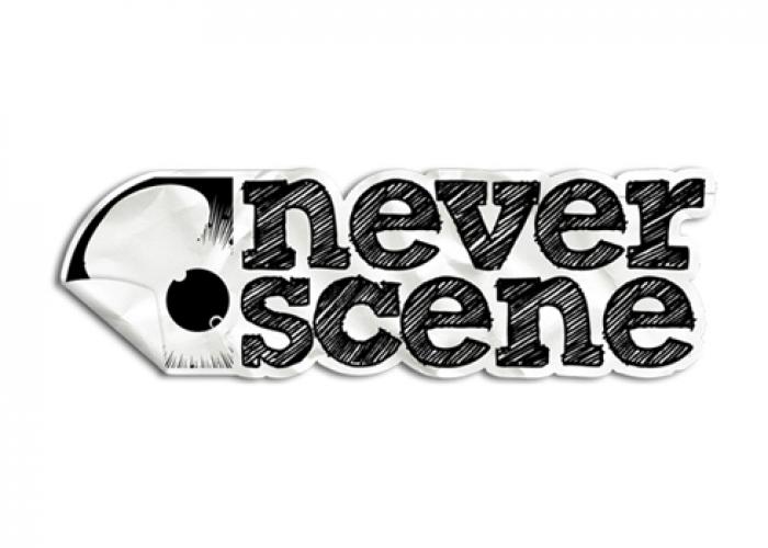 5 vidéos live de chez Never-scene